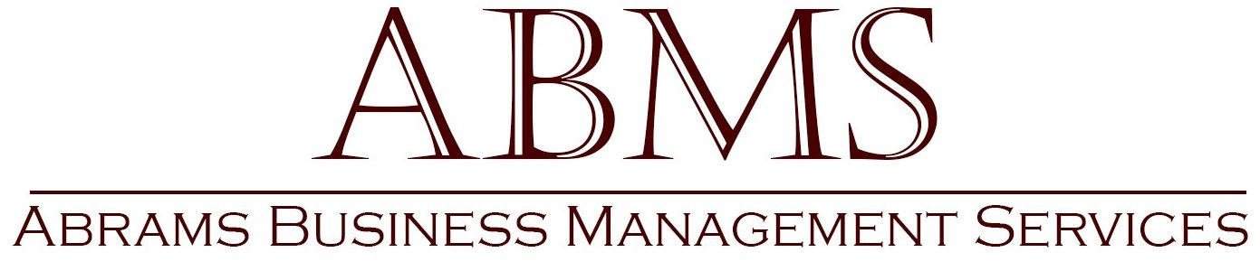 Abrams Business Management Services